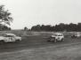 Sugar Bowl Speedway 1962-c1968