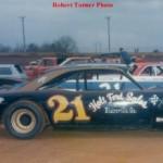 1978_-_johnny_thomas_-_war