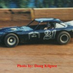 Johnny_Thomas_-_1980_Cleveland_Speedway