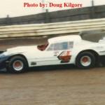 Johnny_Thomas_-_1981_Cleveland_Speedway