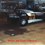 1983_-_Mike_Thomas_-_Atomic_Speedway