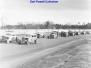 Thunderbowl Speedway