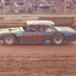 Homer_(HW)_Tittle_-_West_Atlanta_Raceway
