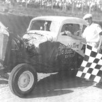 1953_-_Unknown_-_Gainesville_Looper_Speedway