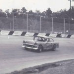 1964_-_Unknown_-_Chattannoga_Int_l_Raceway
