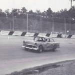 1964_-_Unknown_-_Chattannoga_Int_l_Raceway_(Otis_Gaither_Collection)
