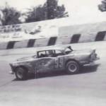 1964_-_Unknown_2_-_Chattannoga_Int_l_Raceway_(Otis_Gaither_Collection)