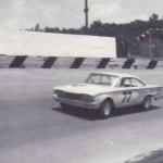 1964_-_Unknown_3_-_Chattannoga_Int_l_Raceway_(Otis_Gaither_Collection)