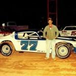 unknown(8)_-_Hartwell_Speedway