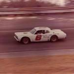 Unknown_-_Middle_GA_Speedway