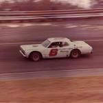 Unknown_-_Middle_GA_Speedway