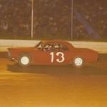 Unknown_-_West_Atlanta_Raceway