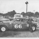 Unknown_66_-_Cleveland_Speedway