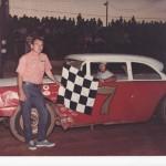 Unknown_7_-_Cleveland_Speedway_(Otis_Gaither_Collection)