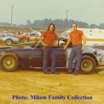 Dennis_Vernon_(2)_-_West_Atlanta_Raceway