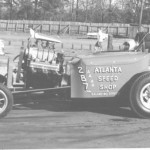 atlanta_speed_shop