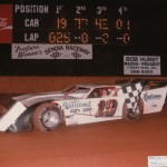 1984_-_michael_williams_-_senoia_speedway
