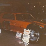 Ricky_Williams_-_1981_World_of_Wheels