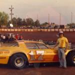 Ricky_Williams_-_1982_Ltd_Sportsman_Dixie_Speedway