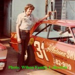 Bobby_Wilson_-_1977