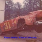 Richard Woodard - after N GA Speedway race(3)