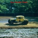 1961_-_Leroy_Yarbrough_-_Waycross_Motor_Speedway