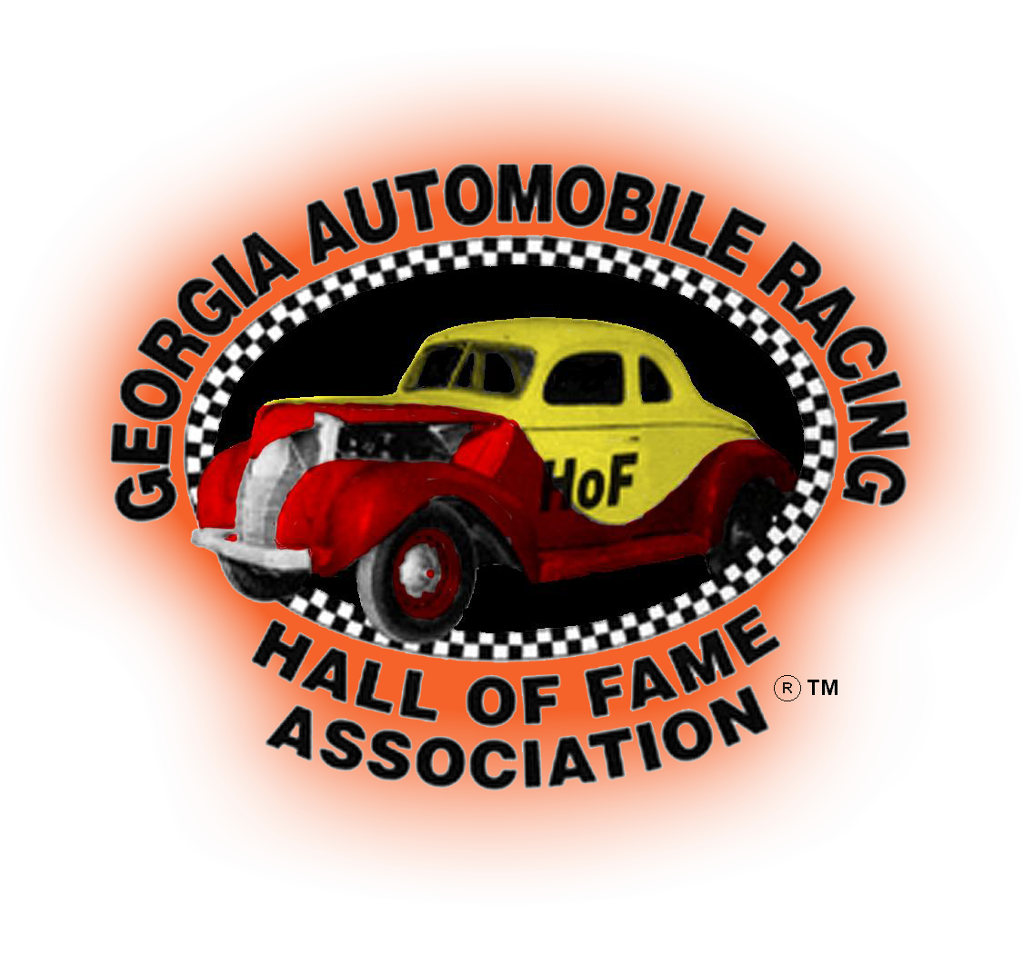 Georgia Automobile Racing Hall of Fame Association