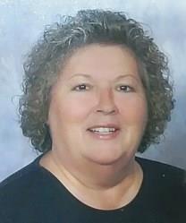 Carolyn Anne Head
